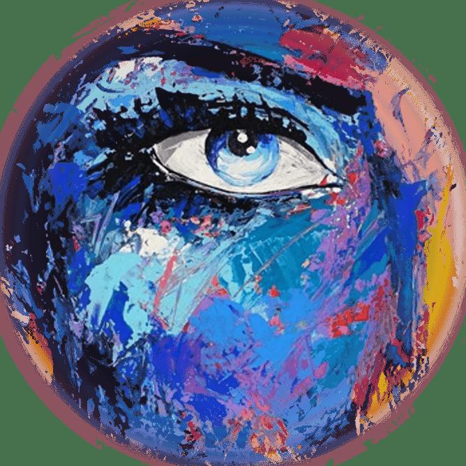 """""""TIPI"""" Technique d'identification sensorielle des peurs inconscientes à Nice"""